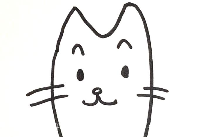 [profile]profile-cat