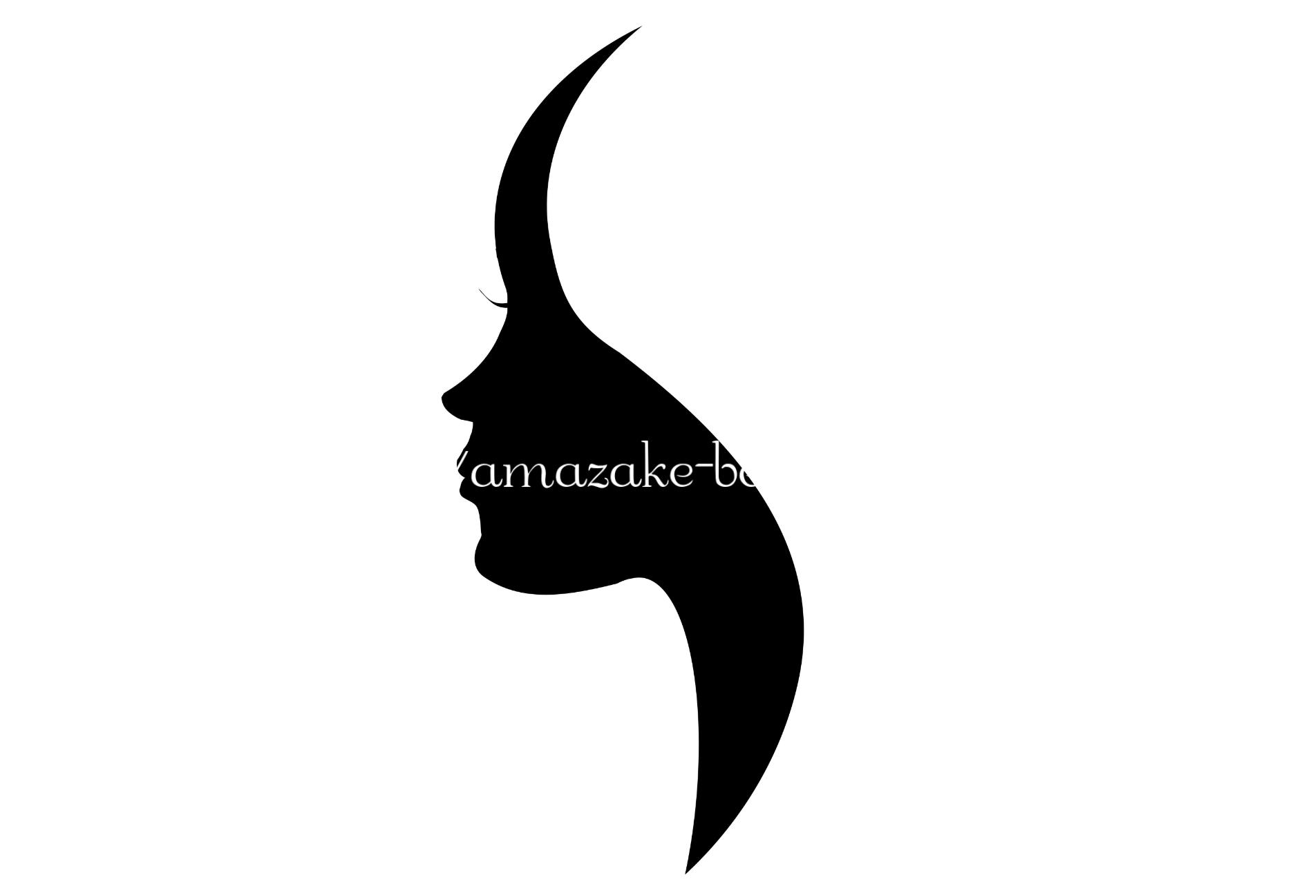 [profile]profile-me